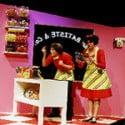 Voorstelling jeugdtheater hofplein