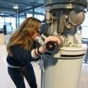 Doen en bleven in het techniekmuseum HEIM